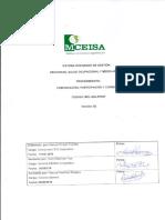 MCL-SIG-PR007_V02 Comunicación, participación y consulta