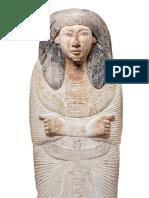 CCBB_SP_2020_Exposição_Egito_Antigo.pdf