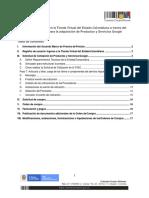 20200402_guia_compra_productos_y_servicios_google.pdf
