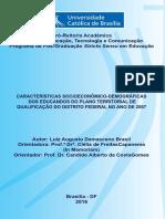 TESE_LUIZ_BRASIL_CARACTERISTICAS_QUALIFICACAO_20170308085135.pdf