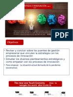 ESTRATEGIA E INNOVACIÓN.pptx
