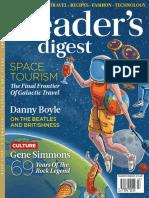 Readers Digest 5.pdf