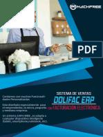 DOLIFAC-2019