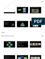PDF Teacher Leader Project, Drawing is an Effective Tool [Autosaved] [Autosaved]
