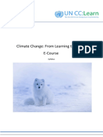 Syllabus_Climate Change-From Learning to Action.pdf