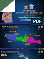PETA PENYEKATAN LARANGAN ARUS MUDIK.pdf