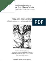 Apuntes_para_el_abordaje_de_una_historia.pdf