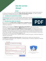 Paso a paso para Crear Correo de Gmail.pdf