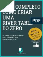 Ebook-GUIA-DEFINITIVO-Guia-da-Resina-Epóxi