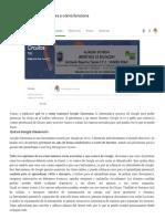 Tutorial Google Classroom_ qué es y cómo funciona.pdf