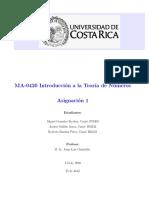 Tarea1 Divisibilidad.pdf