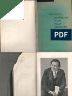 Einführung in die Polar- geometrie Ernst Barthel.pdf