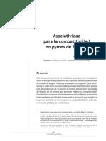 1122-2137-1-SM.pdf