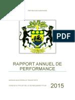 1_2015 - RAP - Mission 17 -Transports.pdf