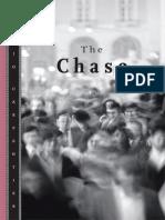 The Chase by Carpentier Alejo (z-lib.org)