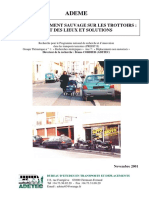 rapport_final_stationnement_trottoirs