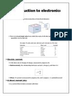 PHY-2018-2.pdf