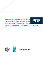 UNDP-GA-EDESNHabitatDUG_2013.pdf