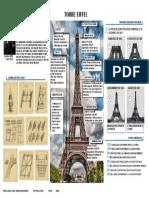 Torre Eiffel Presentacion Final