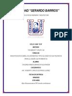 SEMANA 4-INVESTIGACION SOBRE LOS DIFERENTES TIPOS DE ENSAYOS GEOTECNICOS -BRANDON CACERES.pdf