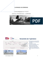 ENPC 2017-12-11 Journée pédagogique.pdf