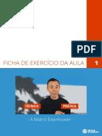 semanadofoco-aula01.pdf