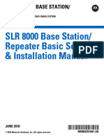 MN002297A01_AD_esla_MOTOTRBO_SLR_8000_Series_Basic_Service_Installation_Manual_LACR