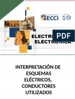 PLANOS ELECTRICOS.pptx