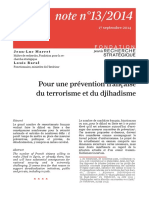 2014 - Pioneer paper recommanding to develop a cve policy in France.pdf