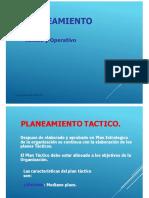 Planeamiento Tactico - Operativo_2