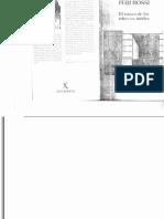 260432913-ANTOLOGIA-de-CUENTOS-2-El-Museo-de-Los-Esfuerzos-Inutiles-Peri-Rossi-Parte-1.pdf