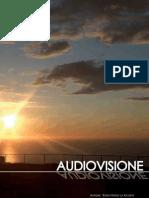Audiovisione