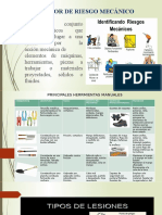 PRINCIPALES HERRMIENTAS MANUALES riesgo (2).pptx