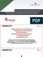PPT  SECTOR EDUCACION 2020 (00000002).pdf