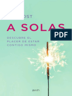 41513_A_solas (1).pdf