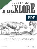 Revista_de_folklore.pdf