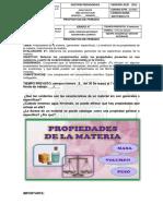 GUIA TALLER QUIMICA 6.pdf
