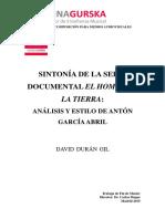 david-durc3a1n-sintonc3ada-del-hombre-y-la-tierra-anc3a1lisis-y-estilo-de-antc3adn-garcc3ada-abril.pdf
