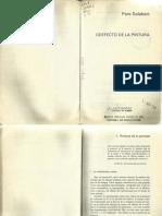 d-efecto-de-la-pintura-pere-salabert.pdf