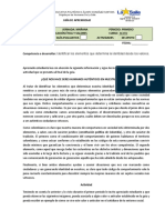 Guias de aprendizaje Sexto I periodo ETICA Y VALORES.docx