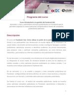 Programa_Facebook_Ads_-SP