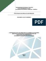 cavati_sobrinho_h_do_mar (1).pdf