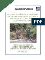 08. INFORME Cert. Nro 19.pdf