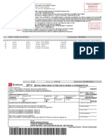 02370176054p_20140812120735.pdf