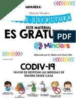 CUADERNILLO-TRABAJO-EN-CASA-MINDERS.pdf