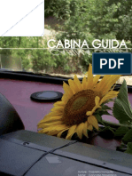 CabinaGuida