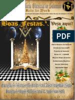 INFORMATIVO I.pdf