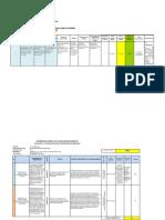 PlanMejoramiento-Insitucional.pdf