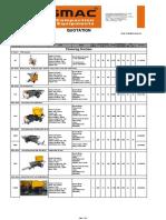 CONSMAC Quotation for Cement Plastering Sprayer Machine (2).pdf