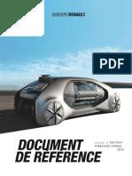 informe_financiero anual_2018_documento_de_referencia.pdf